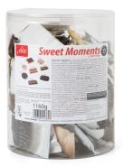 Sweet Moments i Cylinder
