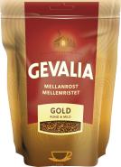 Gevalia Gold, instant