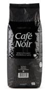 Cafe Noir Utz Helbønne