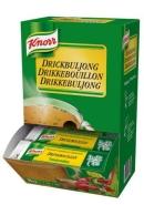Drikke Boullion