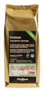 Økologisk & Fairtrade Instant kaffe