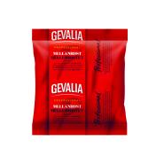 Gevalia Professional portionsposer, malet, 65 gr.