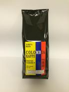 Colombia frysetørret instant kaffe