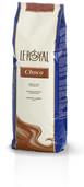 Kakao Lé Royal Blå
