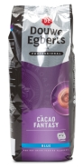 Cacao Fantasy Blue UTZ