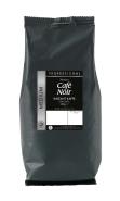 Café Noir Instant Kaffe