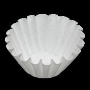Skål filter / Kaffe filter  nr. 437/152