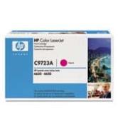 HPC9723A, Color Laserjet 4600/4650 magenta