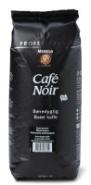 Cafe Noir UTZ friskbryg