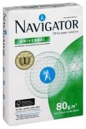 Navigator A3 90g - FSC miljø certificeret