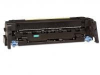 HPC8556A, Color Laserjet 9500 110v/220v Imaging fuser kit