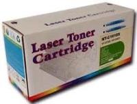 HP2015, LaserJet toner