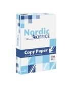 Nordic Office kopipapir, A4 80gr.