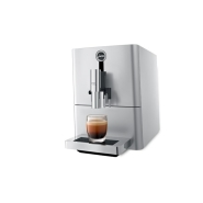 Jura Ena 1 kaffeautomat