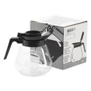 Glaskande til Bonamat kaffemaskine