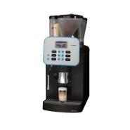 Schaerer Vito Espresso, nyrenoveret