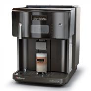 Schaerer Coffee Joy, nyrenoveret
