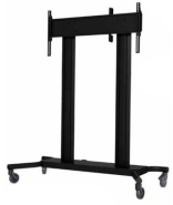 Gulv Stand for monitor