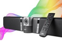 Skype Camera / Soundbar