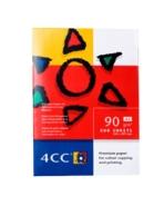 4CC (DCP) - 90 g. A4