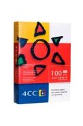 4CC (DCP) - 100 g. A4