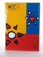 4CC (DCP) - 100 g. A3