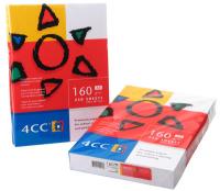 4CC (DCP) - 250g - A3