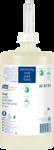 Tork Premium sæbe Mild Refill