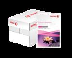Xerox colour impressions 160g A3