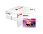 Xerox Colour Impressions 100g A3