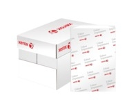 Xerox Colotech Gloss Coated 120g A4