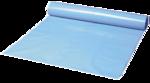 Affaldssække BLÅ 120 ltr. 15 ruller