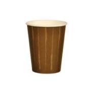 Kaffebæger Pap BARISTA 30 cl