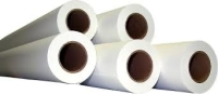 Trend Textile Banner Lite