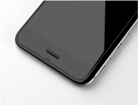 Beskyttelsesglas for iPhone