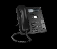 Snom telefon D715