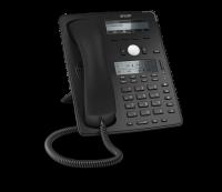 Snom telefon D745