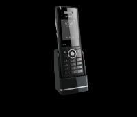 Snom M85 håndsæt Rugged IP65
