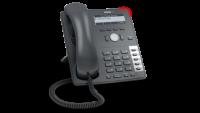 Snom telefon D710