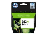 HP 953XL High Yield Ink Cartridge