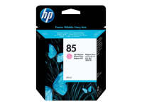 HP 85 printhead magenta bright