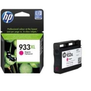 No933 XL magenta Officejet ink cartridge