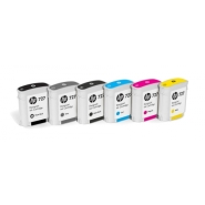 ​HP 727 Ink Grey 130ml