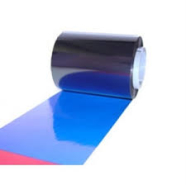 YMCKO – 4-farvet farvebånd