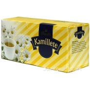 Kamille the, Tørsleffs